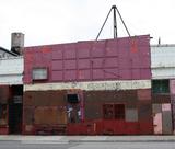 Pickford/Louis Theatre, Chicago, IL