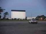 <p>Screen 1, February 2006</p>