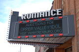 New Marquee