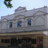 Trades Hall Theatre