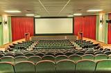 Hillside Cinemas