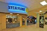 Sycamore 12