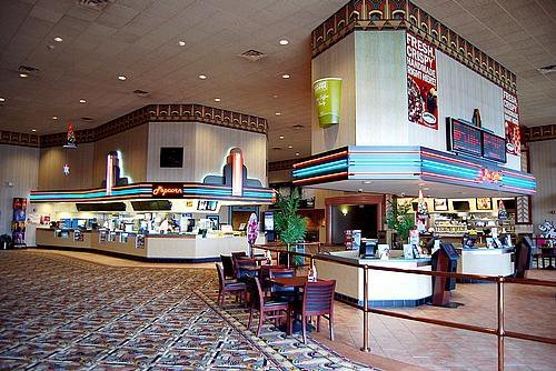 Oakdale (MN) United States  City new picture : Cinemas and movie theaters in Minnesota images
