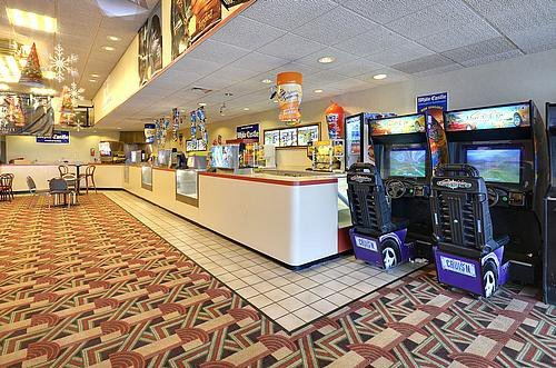Northtown Cinemas