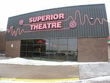Superior 7 Cinema