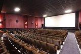 Oak Creek Cinemas