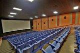 Rosemount Theater