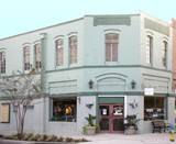 Lyric Theatre, Winter Garden, FL