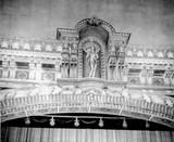 Odeon Goulburn