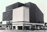 Godiva Cinema