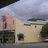 Croydon Park Theatre