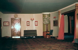 Foyer and Stalls Entrance (1950s).