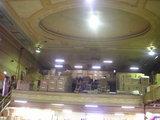 Burnley Theatre