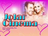 Jolar Cinema