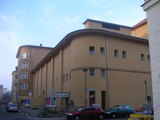 Babylon Kino (Mitte)