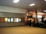 Cinema Arts Theatre