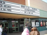 Saint Charles Town Center 9