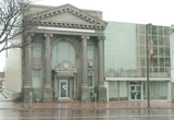 Former Campbell Theater