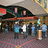 Landmark Cinemas 24 Kanata