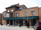 Geneva Theatre, Lake Geneva, WI