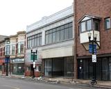 Lyric Theater, Elgin, IL