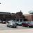 Elk Grove Theater, Elk Grove Village, IL