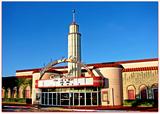 Casa Linda Theatre© Dallas TX Don Lewis / Billy Smith
