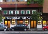 Cinema Ulisse