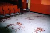 Apache Six Theater