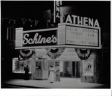 Athena Cinema