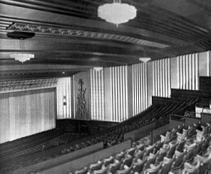 Odeon Bradford