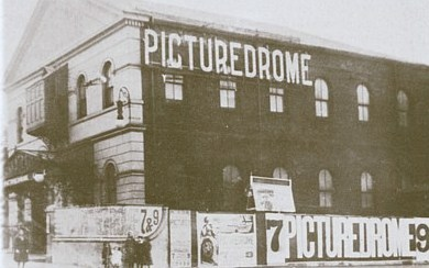 Picturedrome