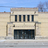 Grove Theater, Fox River Grove, IL