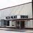 Palace Theatre, Gilman, IL