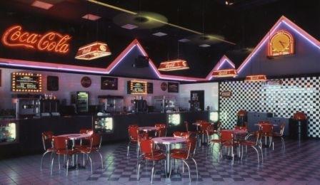 Oasis Cinema
