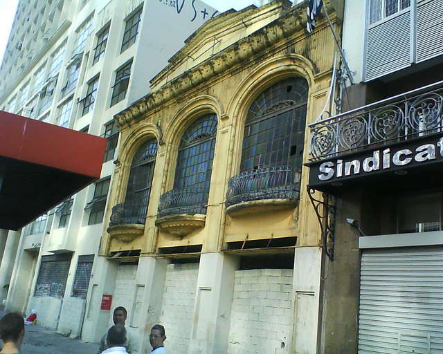 Cine Cairo