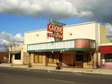 The Grove Theatre