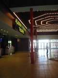 Academy Stadium Theaters