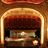 Rialto Square Theatre