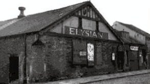 Elysian Picture House