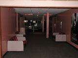 Frontier 9 Theatre