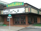 Gaslight Twin Cinema