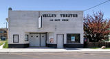 Valley Theatre