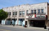 LaGrange Theatre, LaGrange, IL