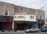 Lans Theatre, Lansing, IL