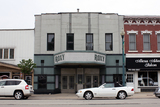 Roxy Theatre, Lockport, IL