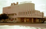 Piccadilly Theatre, North Adelaide