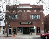 Naper Theater, Naperville, IL