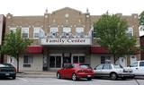 Morris Theater, Morris, IL