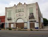 Melba Theater (2012)